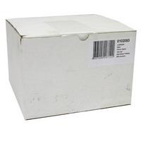 0103303(1103303) бумага LOMOND (100*150, 260гр, 500л) Полуглянцевая , 1стор. от OLDI