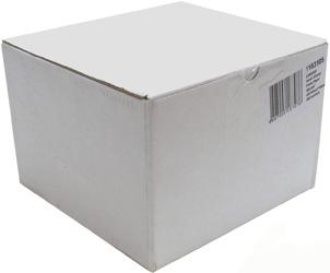 1103105 бумага LOMOND (A6, 100*150, 260гр, 500л) Суперглянцевая , 1стор.