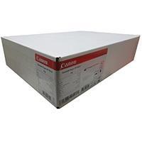 Бумага для плоттеров CANON Std. Paper 80gsm 914mmx50m 3 рулона