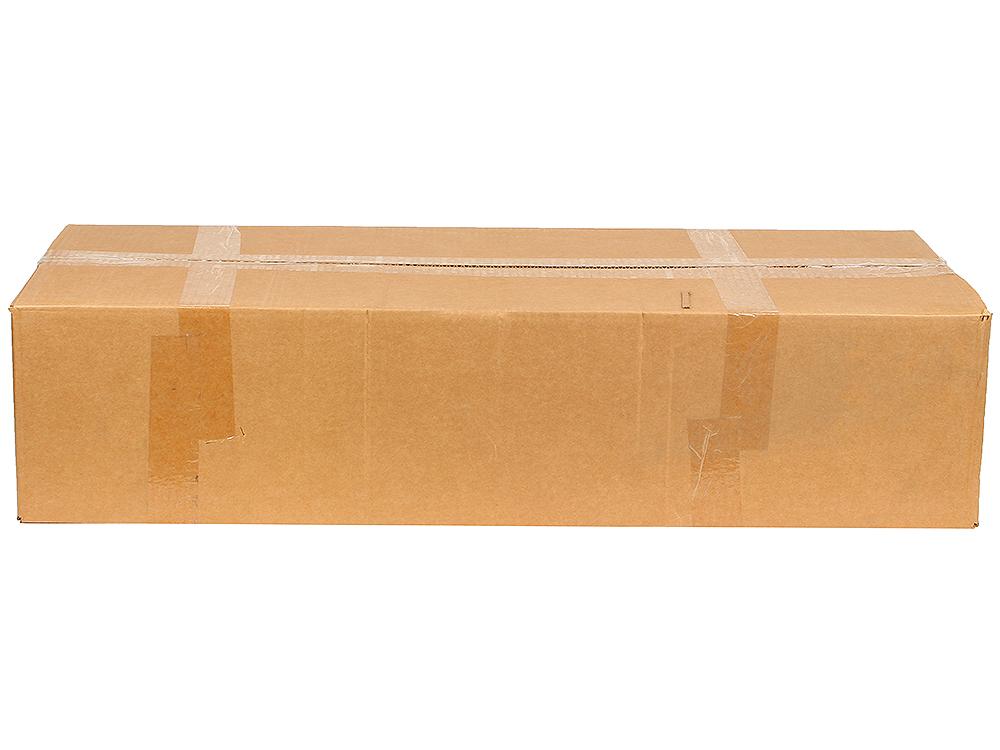 (Z90-36-1) Бумага Albeo InkJet Paper, для плоттеров, втулка 50,8 мм, белизна 146%, Мультипак, 6 рулонов (0,914х45,7 м., 90 г/кв.м.)