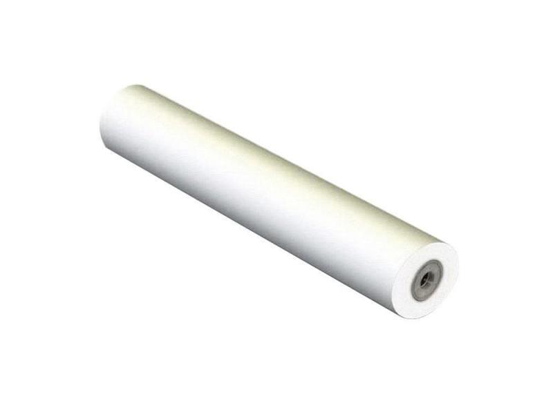 Бумага Xerox XES A0+ 914мм х 175м 75г/м2 рулон для лазерной печати 003R93243