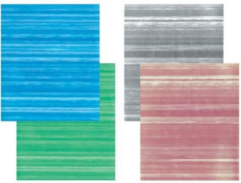 Тетрадь общая SPONSOR SN-96-5/5 96 листов клетка скоба тетрадь 96 листов