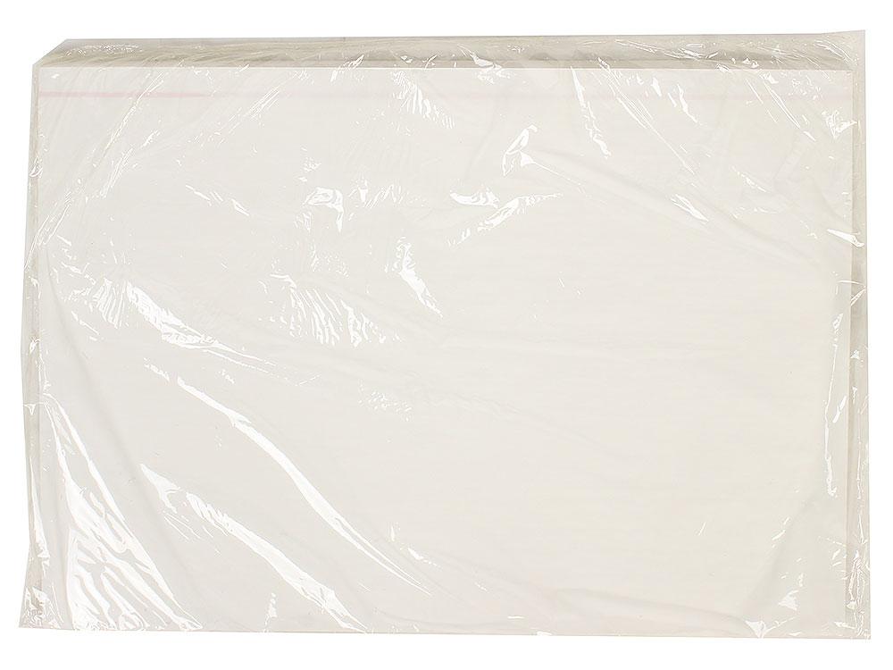 Термобумага 210х300х100, плотность 73 г/м2
