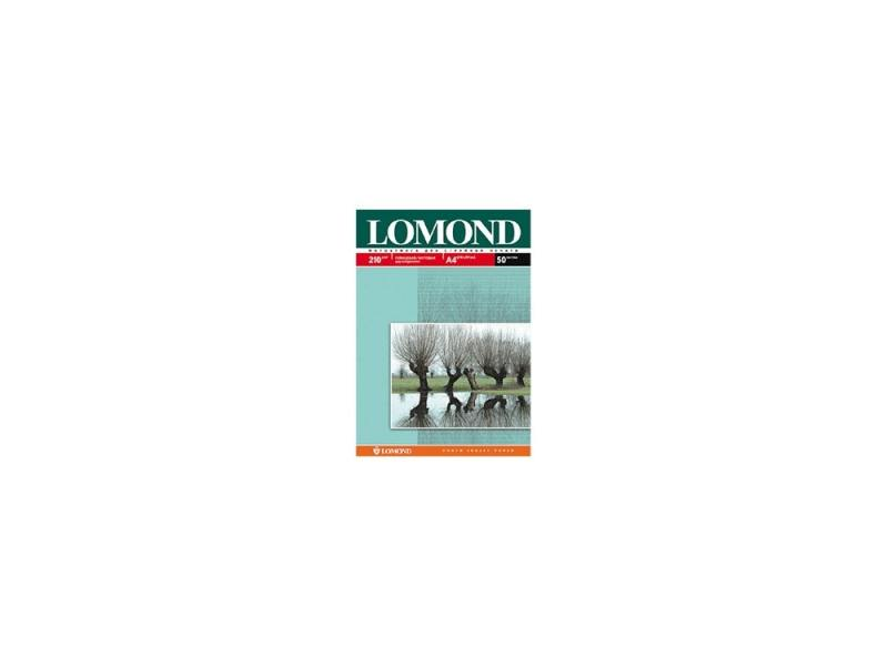 Бумага Lomond A3+ 210г/кв.м Glossy/Matte Photo Paper 20л 0102027 бумага lomond a4 270г кв м super glossy [1106100] 20л
