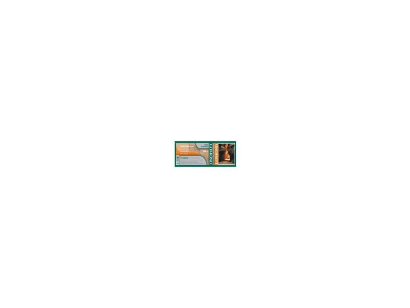 Бумага для плоттера Lomond 140г/м2 914мм х 30м х 50 матовая 1202082 бумага для плоттера lomond 2020347