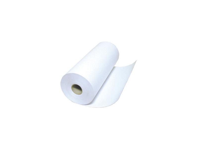 Бумага инженерная Lomond 80г/м2 914мм х 80м матовая Премиум 1214207