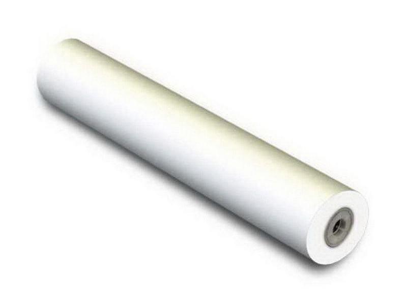 Бумага для плоттера Lomond 80 г/м2 620мм х 175м 76 матовая 1209131