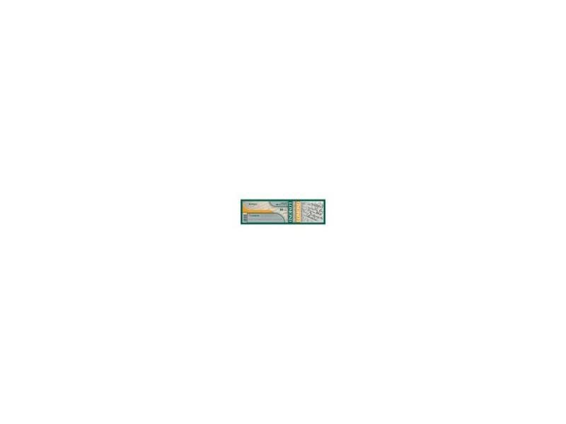 Бумага инженерная Lomond 80г/м2 297мм х 175м х 76 матовая 1209120