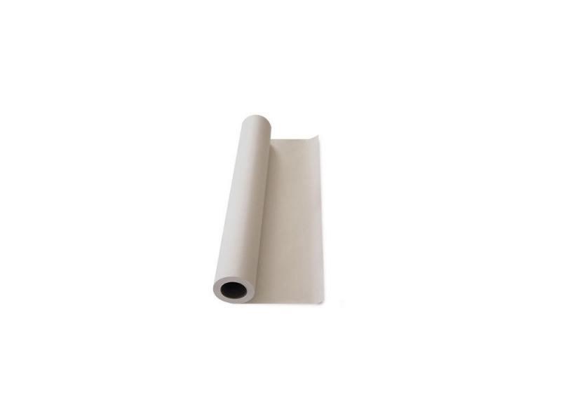Бумага инженерная Lomond 80г/м2 914мм х 175м х 76 стандарт матовая 1209132 бумага инженерная lomond 80г м2 297мм х 175м х 76 матовая 1209120