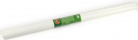 Креп-бумага Koh-I-Noor, белая, 2000х500 мм