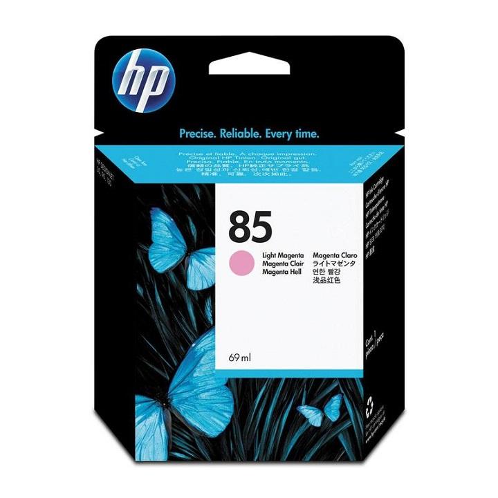 Картридж HP-C9429A