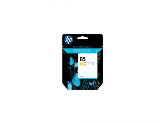 Картридж HP-C9427A