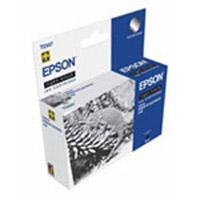 Картридж Epson Original Т034740 (grey)/для Stylus Photo 2100/ картридж epson t009402 для epson st photo 900 1270 1290 color 2 pack
