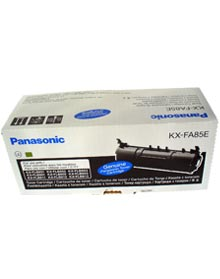 Тонер Panasonic KX-FA85A7 для принтера KX-FLB813RU/KX-FLB853RU/KX-FLB883 eemrke cob angel eyes drl for kia sportage 2008 2012 h11 30w bulbs led fog lights daytime running lights tagfahrlicht kits page 5
