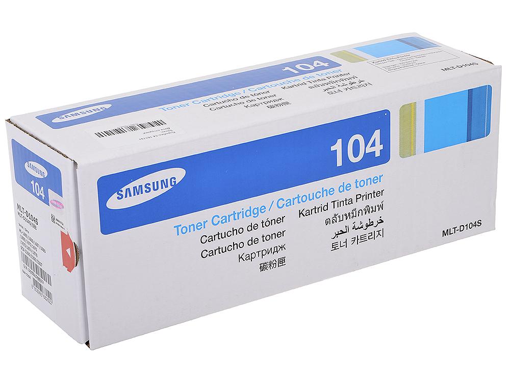 Картридж Samsung MLT-D104S compatible for samsung mlt 104 mlt d1043 mlt d104s d104s scx 3205 3206 3217 3278 ml1660 1661 1665 1666 toner cartridge