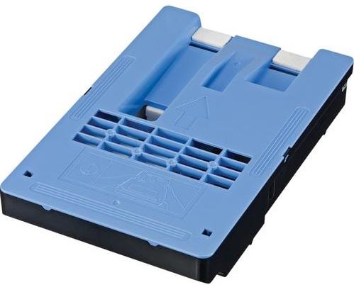 Картридж Canon Maintenance MC-10 для iPF 680/685/750/780/785. картридж 1320b010 canon mc 16 1320b010