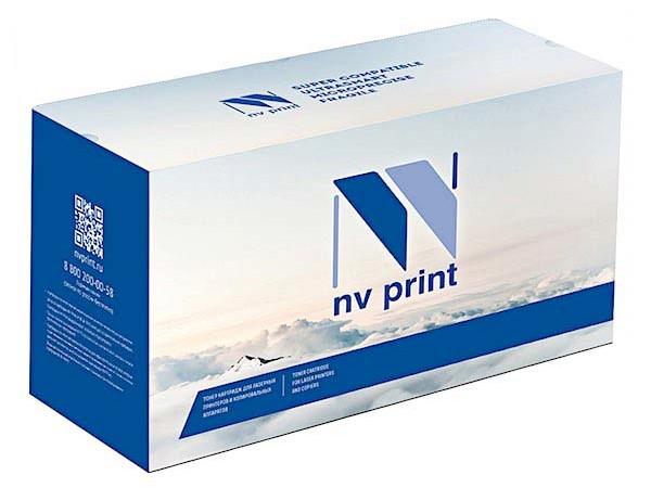 Картридж NV-Print NV-TK4105 для Kyocera TASKalfa 1800/1801/2200/2201, черный, 15000 стр kyocera dv 4105
