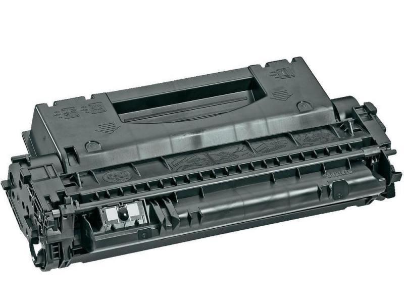 Картридж NV-Print Q7553X/Q5949X для Laser Jet P2014/ P2015/ M2727 mfp 7000стр картридж nv print q5949x q7553x для lj 1320 3390 3392 p2014 p2015 m2727