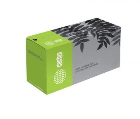 Картридж Cactus CS-PH3610X 106R02723 для Xerox Phaser 3610/3610N/3615 черный 14100стр картридж xerox 106r02721 standard capacity toner cartridge phaser 3610 wc 3615