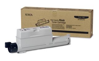 Картридж Xerox 106R01300 для Xerox 7142 черный картридж xerox 106r03508 черный