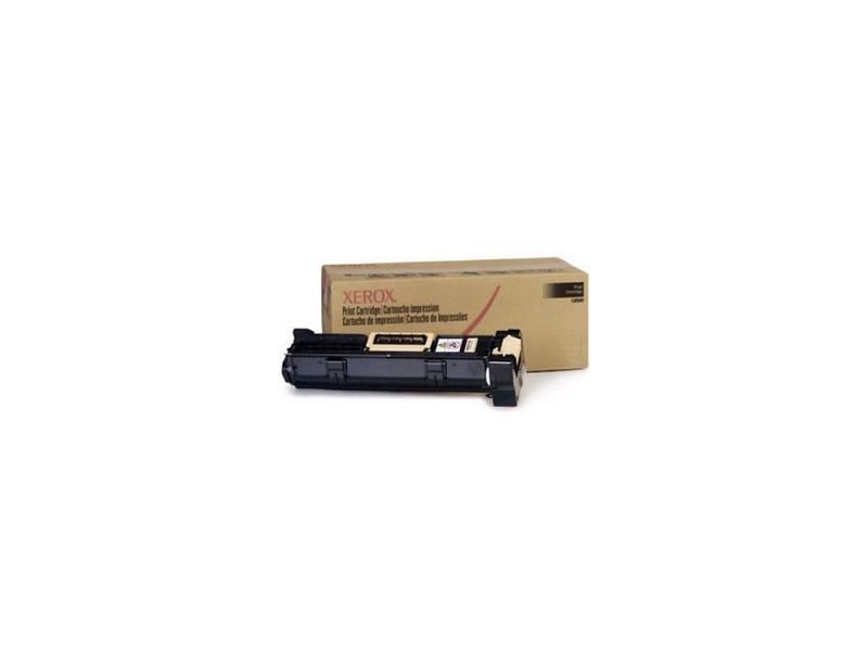 Тонер-Картридж Xerox 006R01379 для DC700 черный 20000стр тонер картридж sharp mx237gt для ar 6020nr 6023nr 6026nr 6031nr черный 20000стр