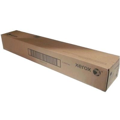 Картридж Xerox 006R01661 для C60/C70 пурпурный 32000стр тонер картридж xerox 006r01531 для colour 550 560 пурпурный 32000стр