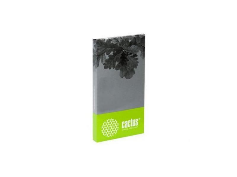 Картридж Cactus CS-ERC30 для Epson ERC 30/34/38 черный