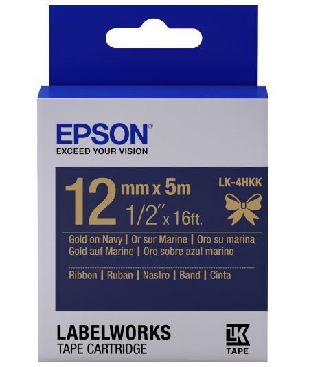 Лента Epson C53S654002 original cc03main mainboard main board for epson l455 l550 l551 l555 l558 wf 2520 wf 2530 printer formatter