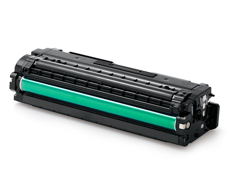 Картридж Samsung CLT-M506S для CLP-680ND/CLX-6260FD/6260FR пурпурный 1500стр 1pcs color toner cartridge clt 506 for samsung 506 clt 506 for clx6260fw clx 6260nd clx 6260nr clp 680 680w 680nd laser printer