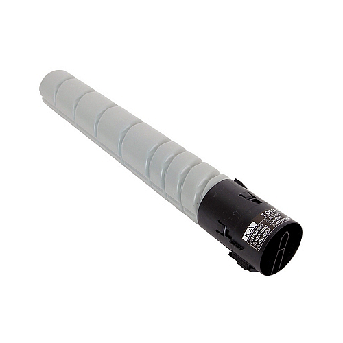Тонер Konica Minolta A8DA150 TN-324K для bizhub C308/C368 черный