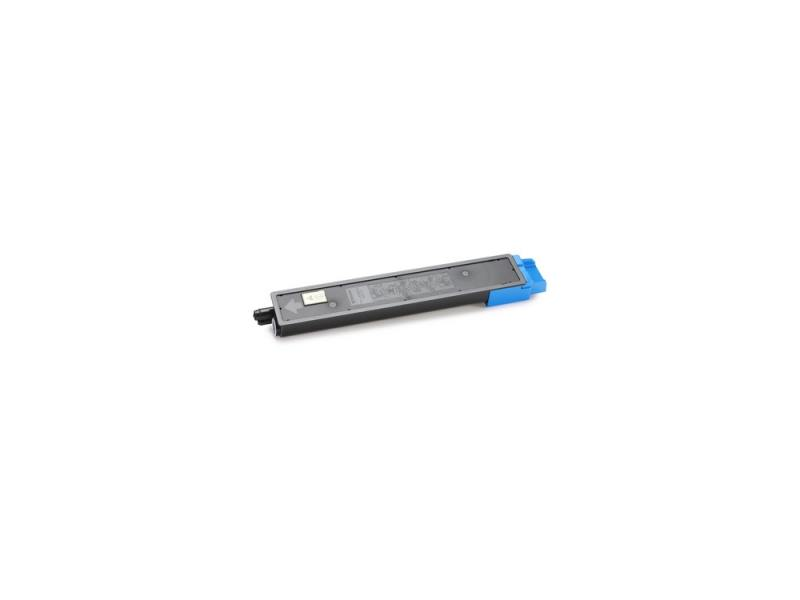 Картридж Kyocera TK-8325C для TASKalfa 2551ci голубой 12000стр утюг электролюкс 8060
