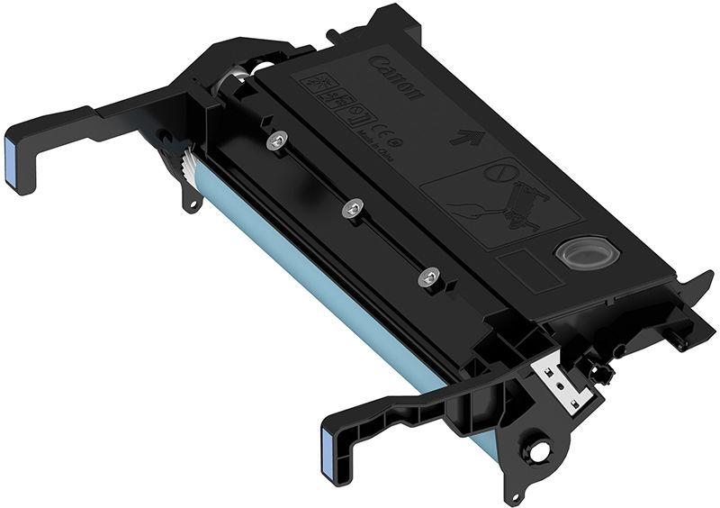 Фотобарабан Canon C-EXV 50 для черный (black) 35500стр для Canon IR1435/1435i/1435iF
