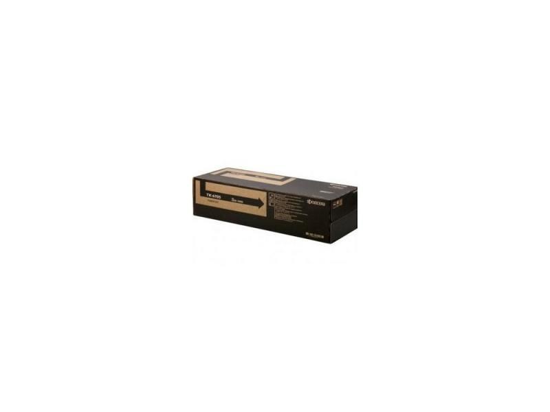 Картридж Kyocera 1T02LF0NL0 для TASKalfa 6500i/8000i черный 70000стр