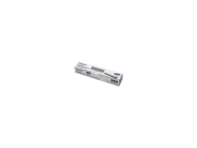 Тонер-картридж Panasonic KX-FATK509A7 для KX-MC6020RU черный 4000стр тонер картридж panasonic kx fatc506a7 голубой для panasonic kx mc6020ru