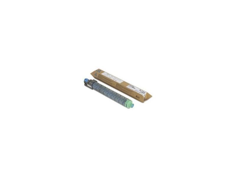 Тонер Ricoh MP 2014H для Ricoh MP 2014D/AD черный 842135