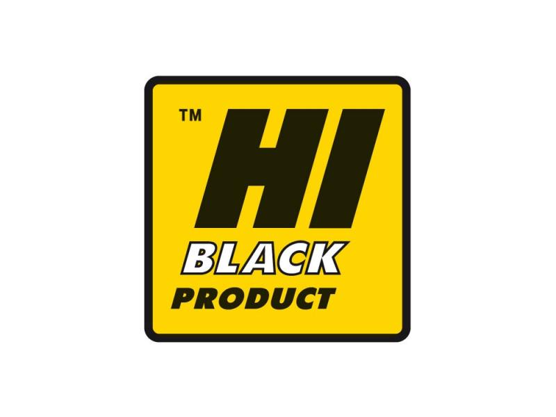 Картридж Hi-Black для HP CF213A/№131A CLJ Pro 200 M251/MFPM276 пурпурный 1800стр 95% new original laserjet formatter board for hp pro200 m251 m251dn 251nw cf153 60001 cf152 60001 printer part on sale