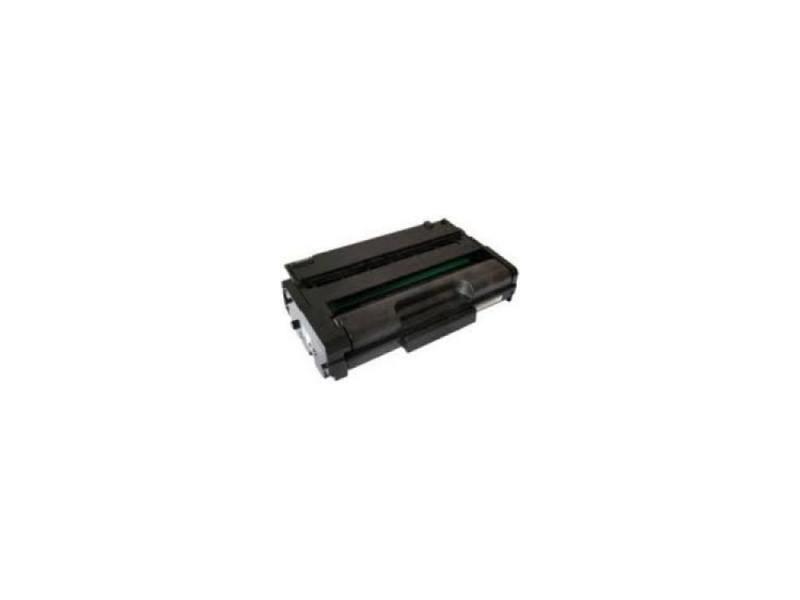 Картридж Ricoh SP 300 для Aficio SP 300DN черный 1500стр 406956