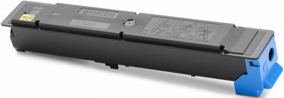 Картридж Kyocera TK-5215C для Kyocera TASKalfa 406ci голубой 15000стр все цены