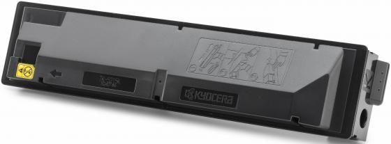 Картридж Kyocera TK-5215K для Kyocera TASKalfa 406ci черный 20000стр все цены