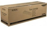 Картридж xerox 106r03395 для