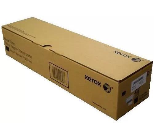 Фотобарабан Xerox 013R00675 для Xerox AltaLink B8045/8055/8065/8075/8090 черный