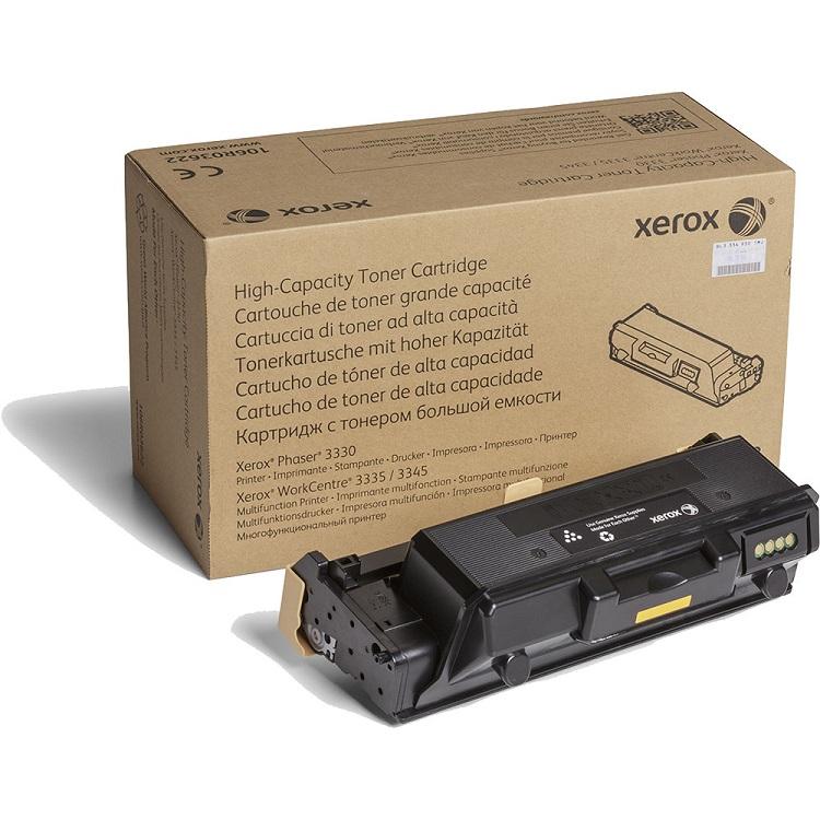 Картридж EasyPrint LX-6020B для Xerox Phaser 6020/6022/WorkCentre 6025/6027 Black