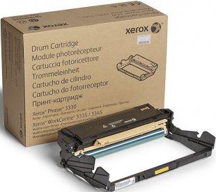 цена Фотобарабан Xerox 101R00555 для Ph3330/WC3335/3345. Черный. 30 00 страниц. онлайн в 2017 году