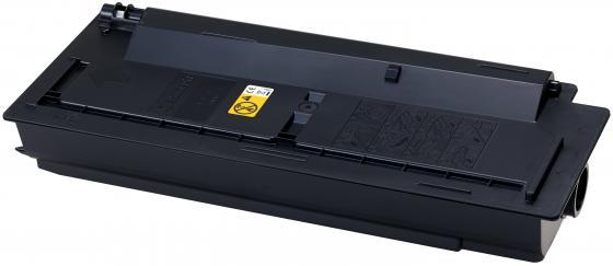 Картридж Kyocera TK-6115 черный (black) 15000стр для Kyocera M4125idn/M4132idn картридж kyocera tk 320 для fs 4000dn черный 15000стр