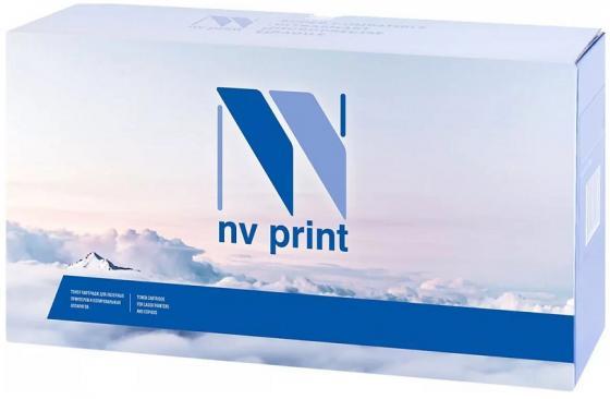 Картридж NV-Print TK-1170 черный (black) 7200 стр. для Kyocera ECOSYS M2040dn / M2540dn / M2640idw cactus cs tk1170 black тонер картридж для kyocera ecosys m2040dn m2540dn m2640idw