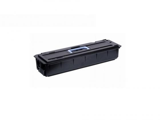 Картридж Kyocera TK-655 для KM 6030 8030 черный 47000стр new original kyocera 2fb16050 idle belt roller for km 8030 6030 ta820 620