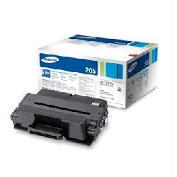Картридж Samsung (HP) MLT-D205L Чёрный. 5 000 страниц. для ML-3310D/ 3310ND/ ML-3710D/ 3710ND/SCX-4833FD/ 4833FR/ 5637FR картридж mlt d205l see