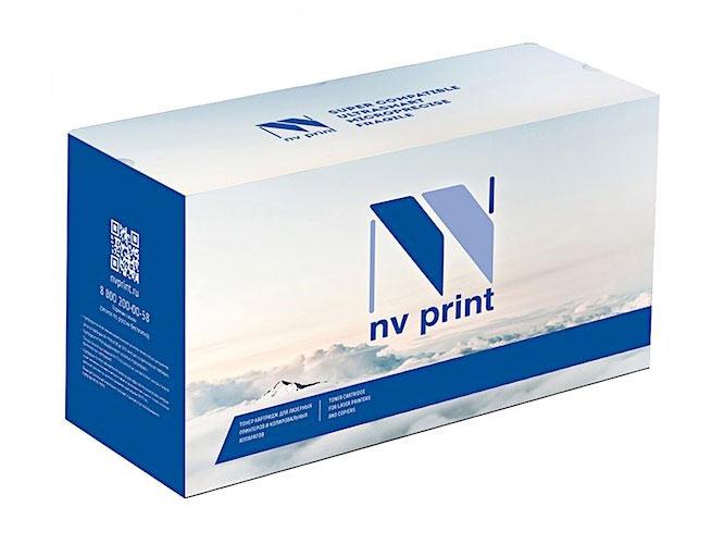 NV-TK3190 boho print dip hem chiffon top