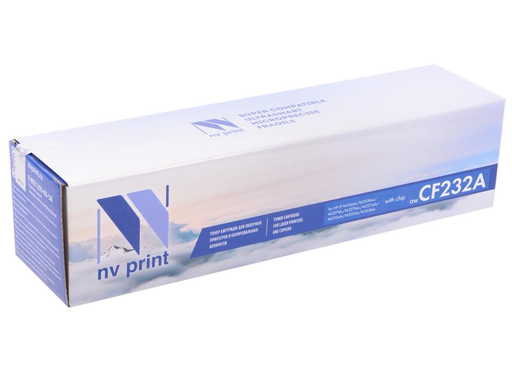 NV-CF232A flower candles print waterproof shower curtain