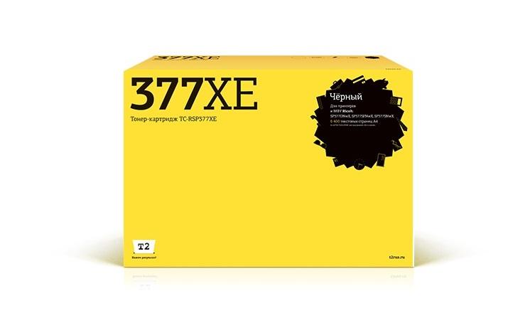 TC-RSP377XE цены онлайн